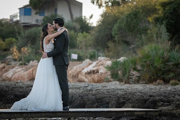 lovely-fall-cyprus-wedding_19