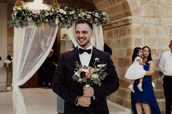 lovely-fall-wedding-in-cyprus_15