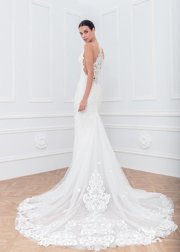 montern-bridal-collection-constantino-elysian-collection-2019_12