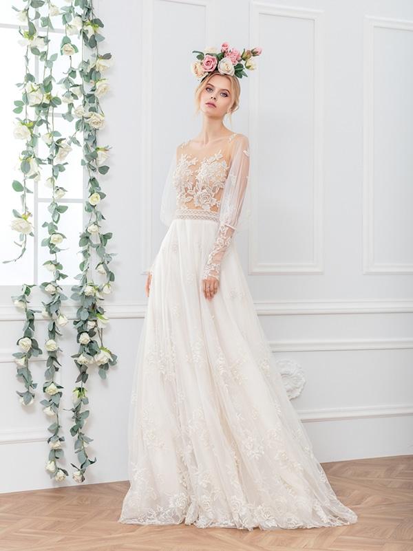 montern-bridal-collection-constantino-elysian-collection-2019_13
