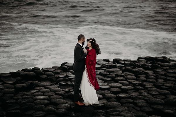 next-day-photoshoot-ireland_04