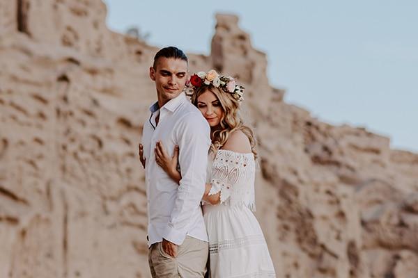 romantic-dreamy-wedding-santorini_01