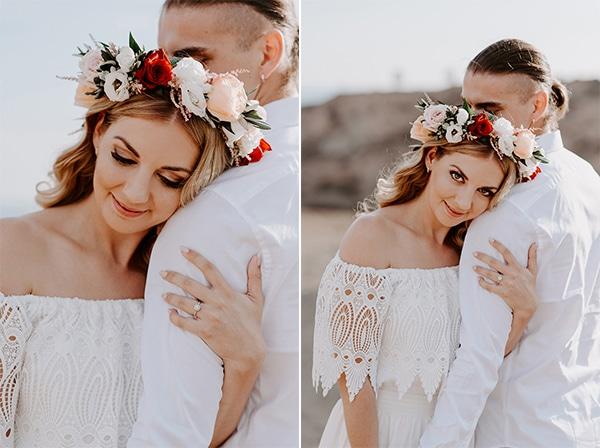 romantic-dreamy-wedding-santorini_03A