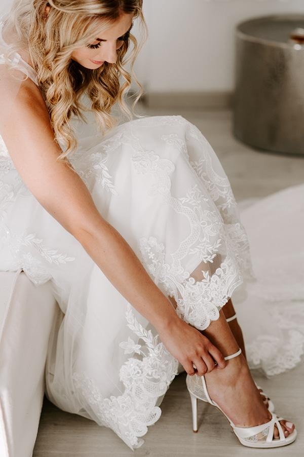 romantic-dreamy-wedding-santorini_12