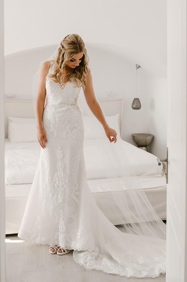 romantic-dreamy-wedding-santorini_14