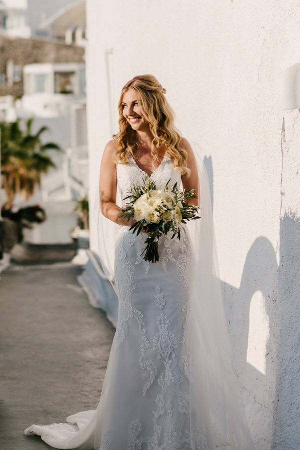 romantic-dreamy-wedding-santorini_18