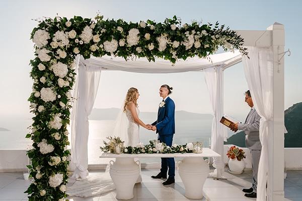 romantic-dreamy-wedding-santorini_20