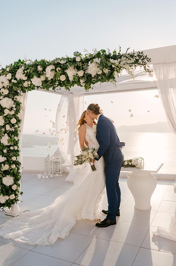 romantic-dreamy-wedding-santorini_22
