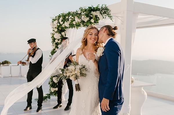romantic-dreamy-wedding-santorini_23