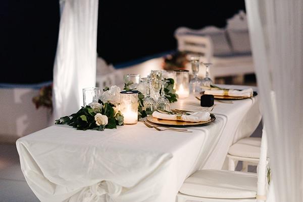 romantic-dreamy-wedding-santorini_26