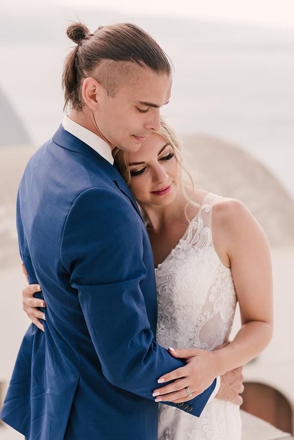 romantic-dreamy-wedding-santorini_30
