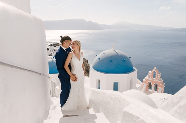 romantic-dreamy-wedding-santorini_32