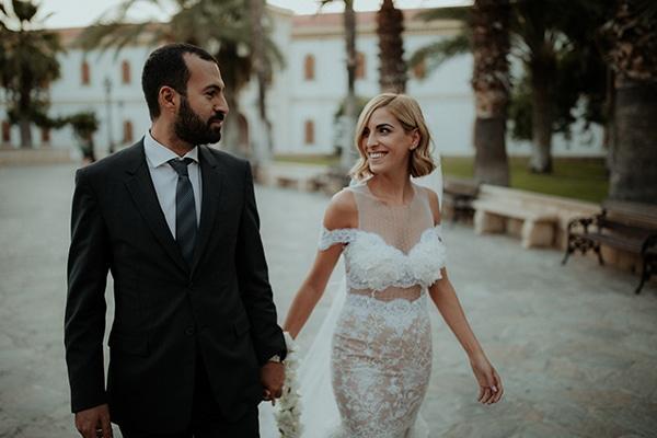 romantic-summer-cyprus-wedding_00