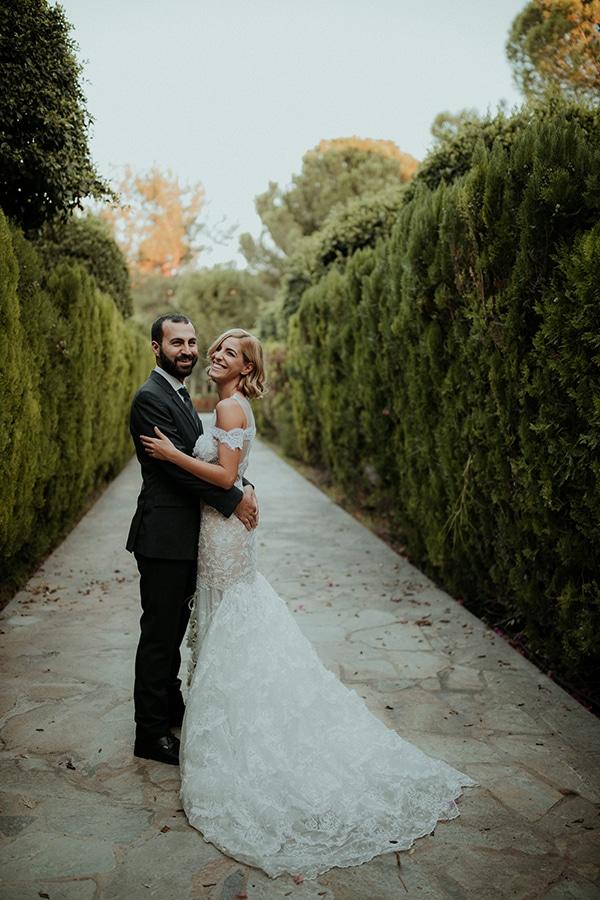 romantic-summer-cyprus-wedding_01x