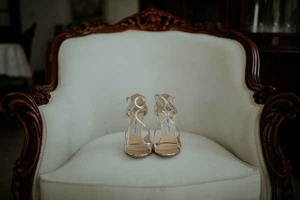 romantic-summer-cyprus-wedding_05