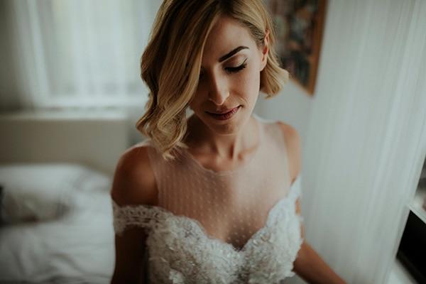 romantic-summer-cyprus-wedding_10