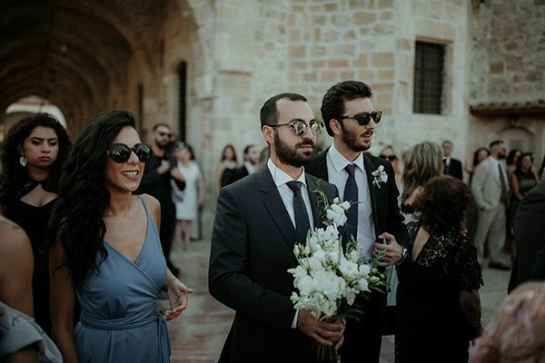 romantic-summer-cyprus-wedding_15