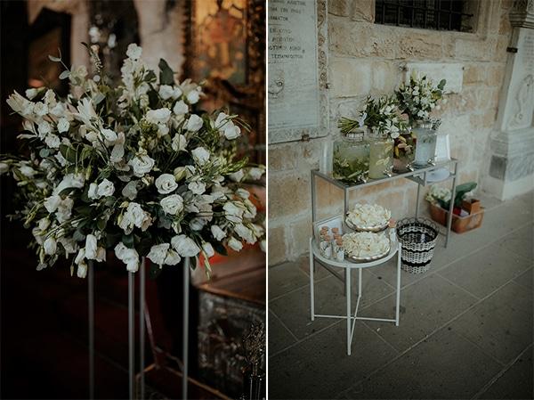 romantic-summer-cyprus-wedding_16A