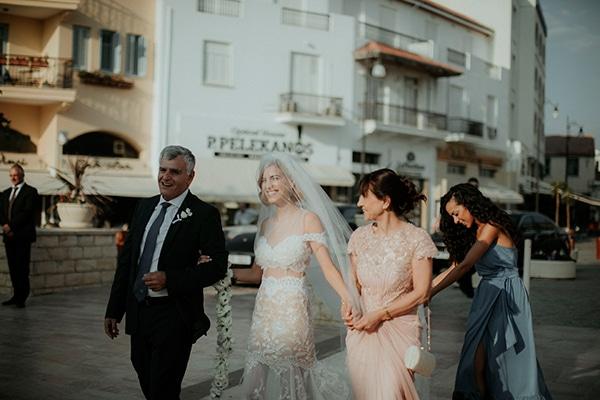 romantic-summer-cyprus-wedding_19