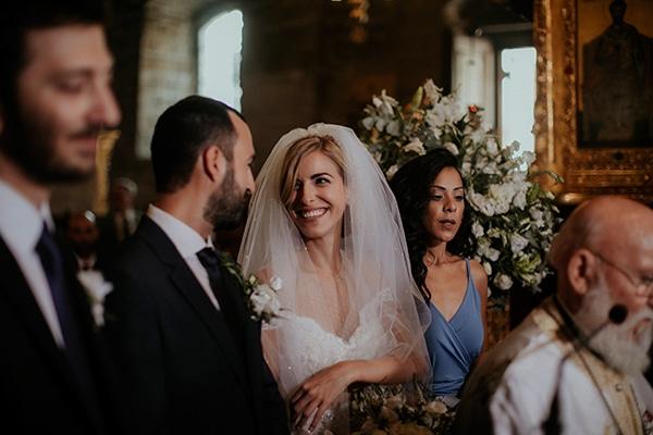 romantic-summer-cyprus-wedding_23