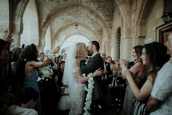 romantic-summer-cyprus-wedding_27