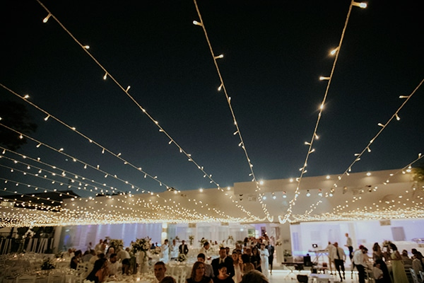 romantic-summer-cyprus-wedding_28