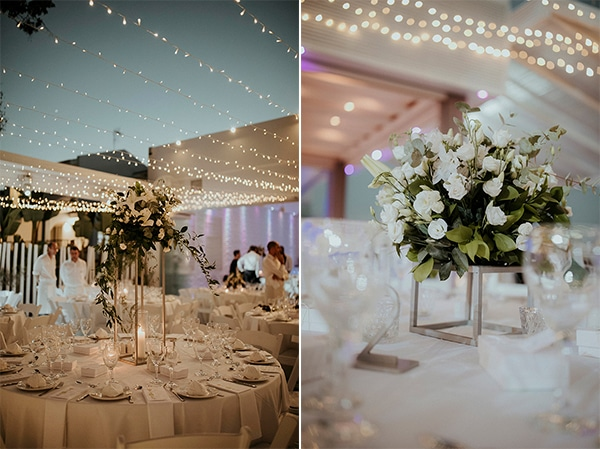 romantic-summer-cyprus-wedding_29A