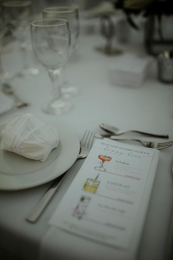 romantic-summer-cyprus-wedding_30