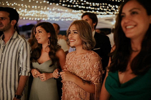 romantic-summer-cyprus-wedding_36