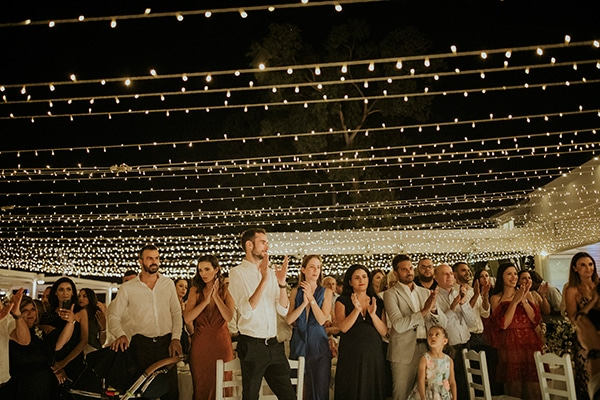 romantic-summer-cyprus-wedding_37