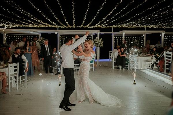 romantic-summer-cyprus-wedding_38