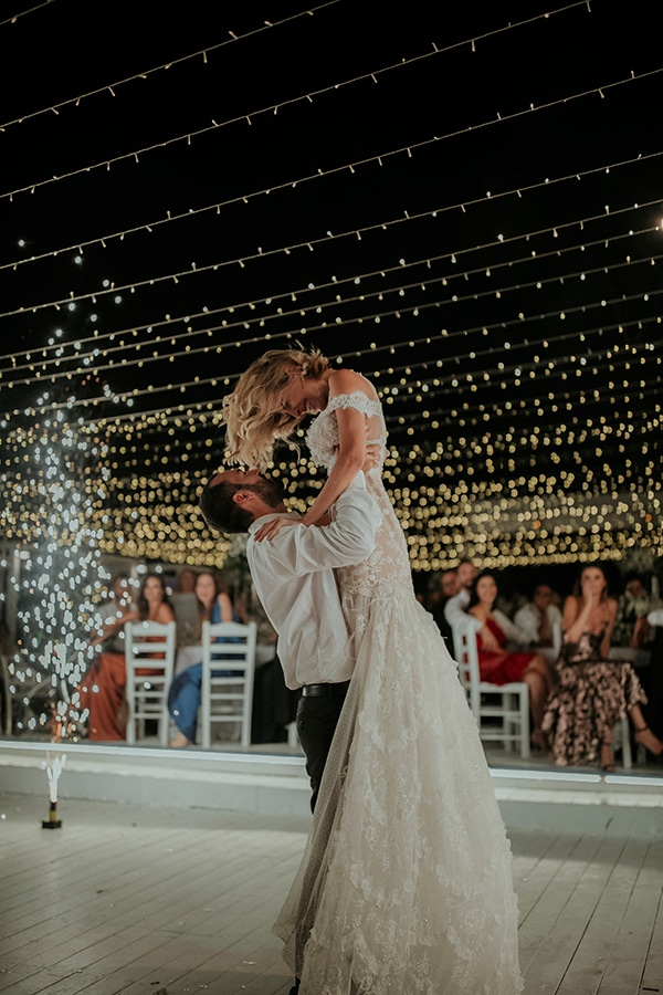 romantic-summer-cyprus-wedding_39