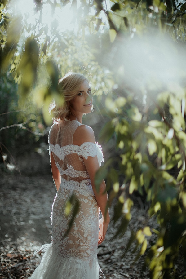 romantic-summer-cyprus-wedding_41