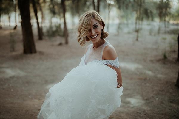 romantic-summer-cyprus-wedding_42