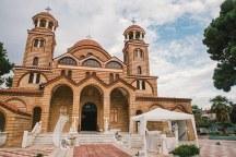 Εκκλησια Αγιου Τρυφωνος