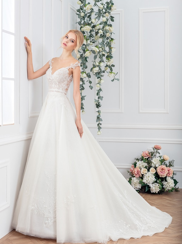 stunning-bridal-collection-constantino-theros-collection-2019_00