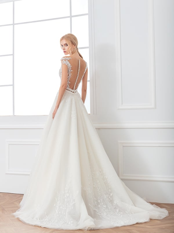 stunning-bridal-collection-constantino-theros-collection-2019_01x