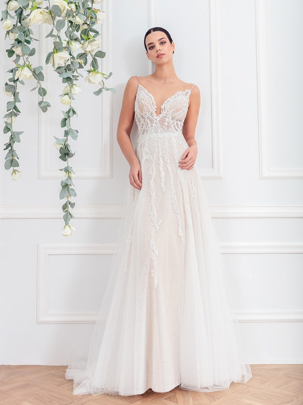 stunning-bridal-collection-constantino-theros-collection-2019_02x