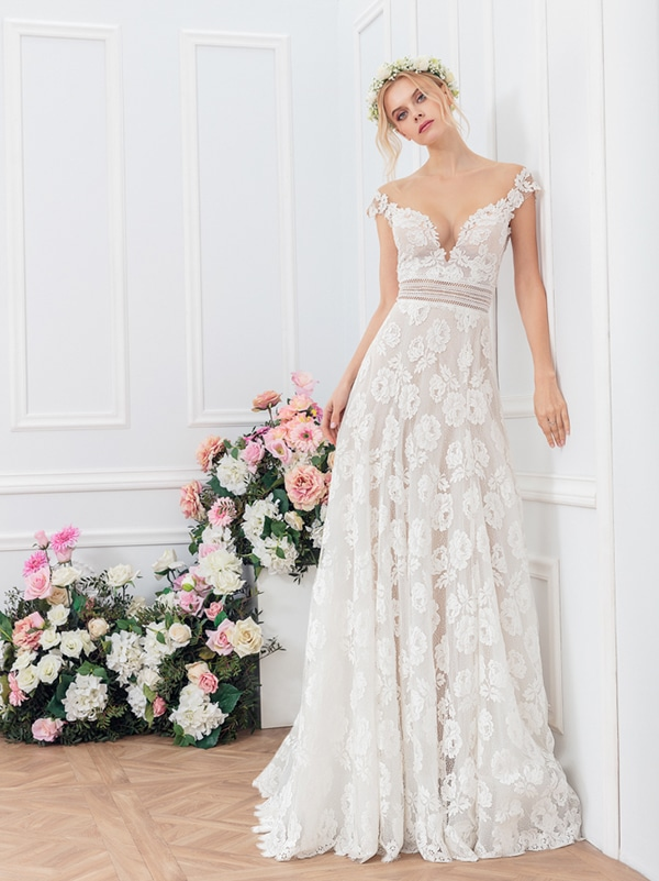 stunning-bridal-collection-constantino-theros-collection-2019_03x
