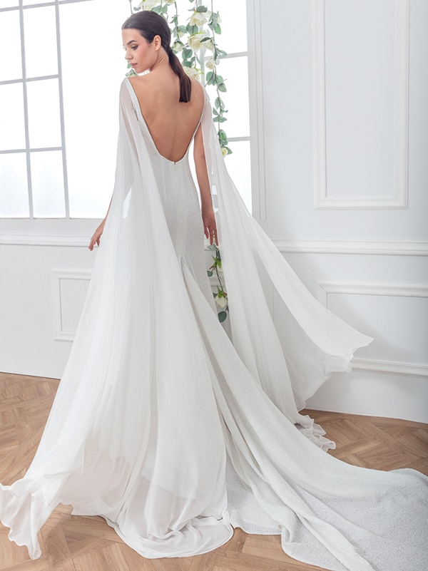 stunning-bridal-collection-constantino-theros-collection-2019_04