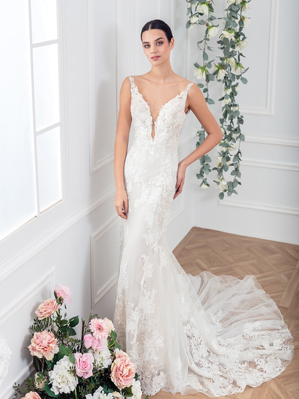 stunning-bridal-collection-constantino-theros-collection-2019_04x
