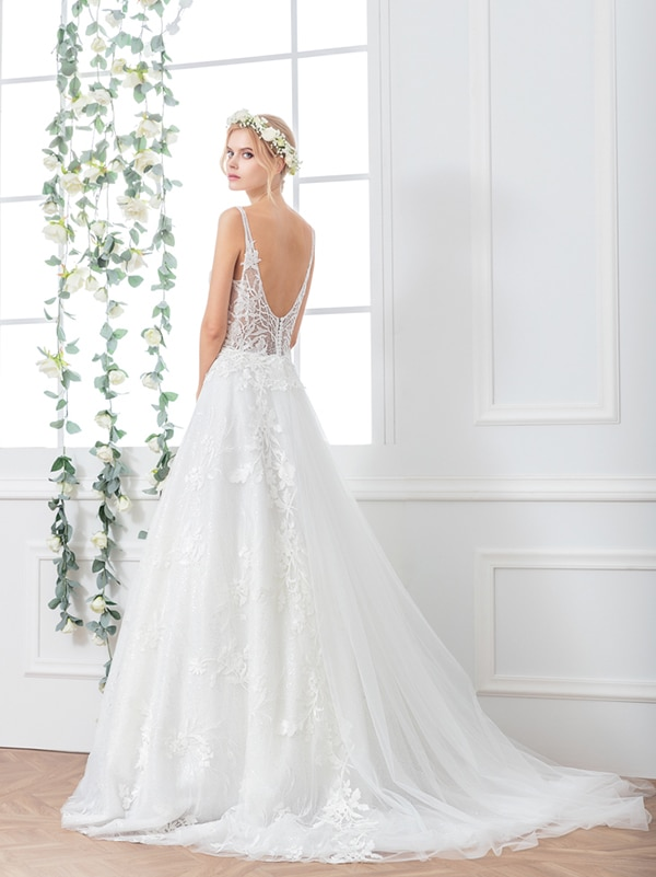 stunning-bridal-collection-constantino-theros-collection-2019_05x