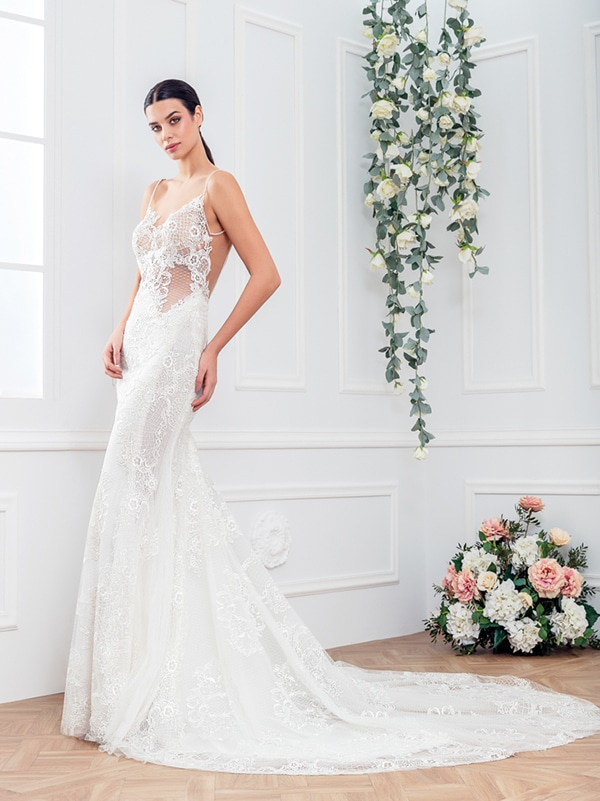 stunning-bridal-collection-constantino-theros-collection-2019_06