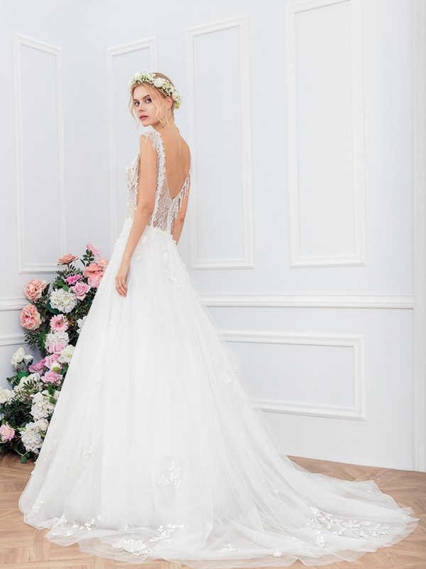 stunning-bridal-collection-constantino-theros-collection-2019_07