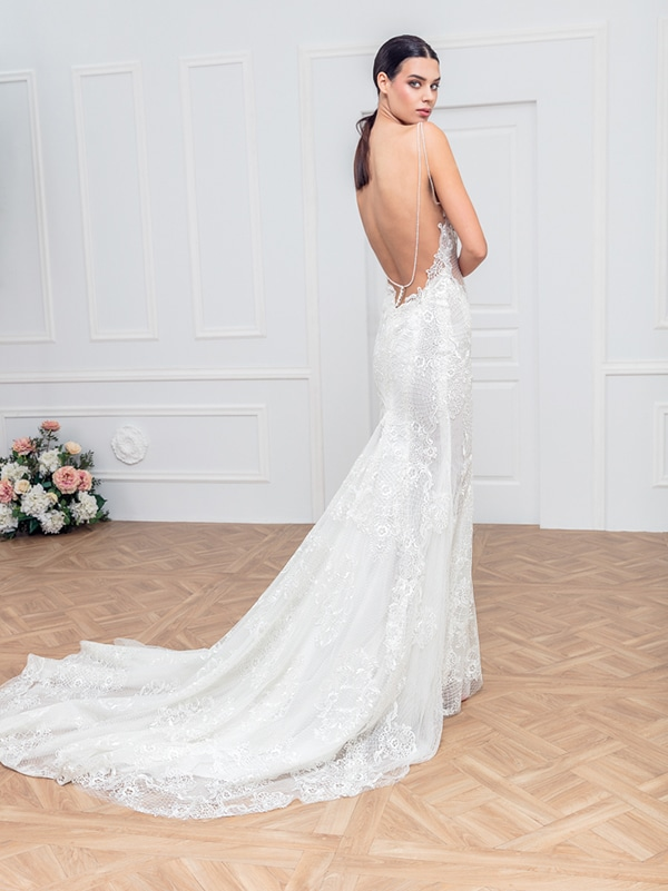 stunning-bridal-collection-constantino-theros-collection-2019_10