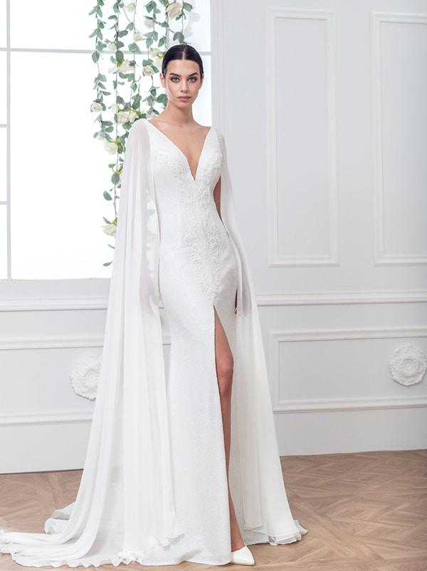 stunning-bridal-collection-constantino-theros-collection-2019_14