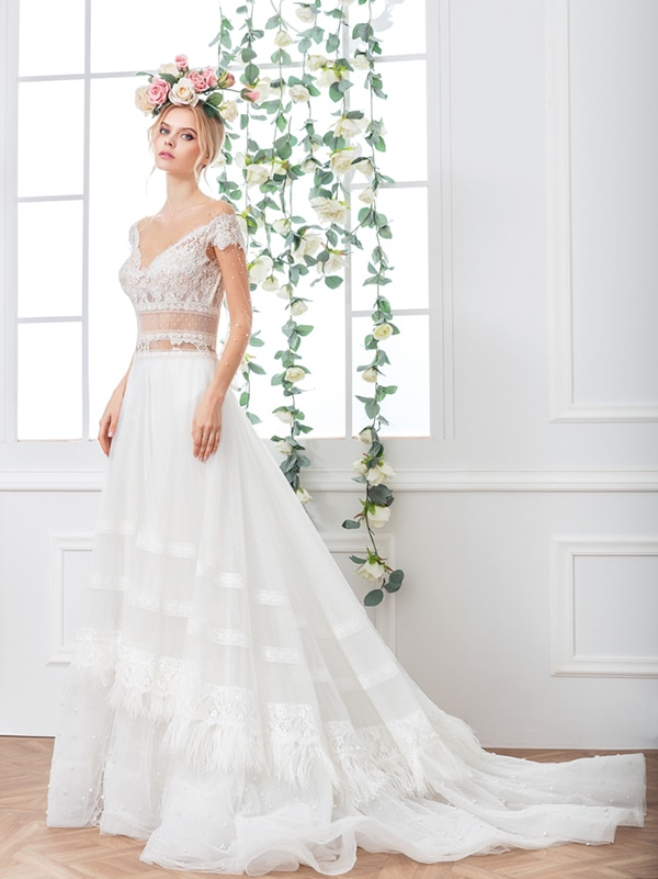 stunning-bridal-collection-constantino-theros-collection-2019_15