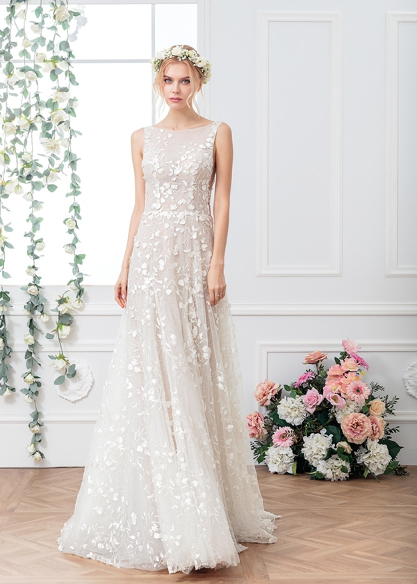 stunning-bridal-collection-constantino-theros-collection-2019_17
