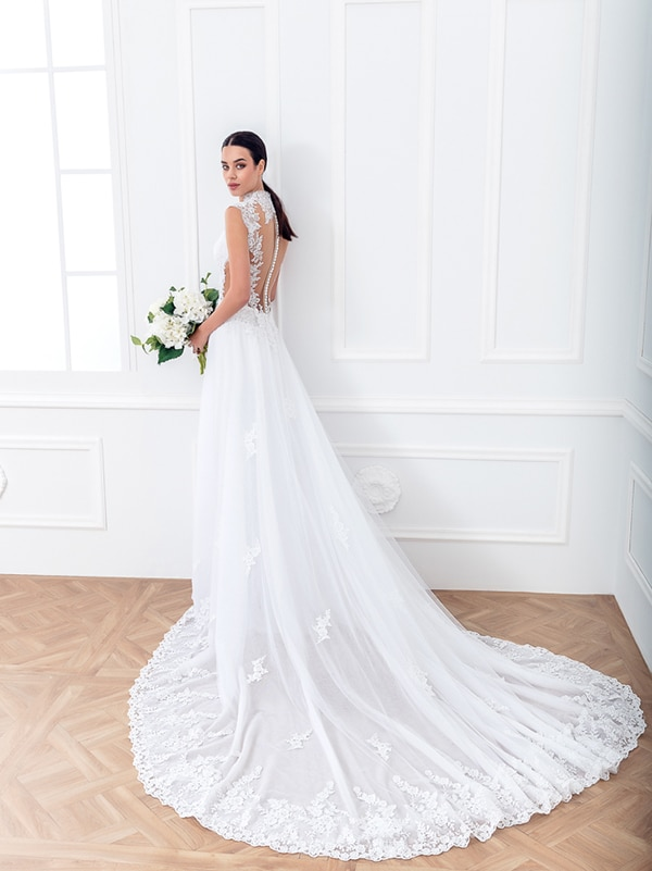 stunning-bridal-collection-constantino-theros-collection-2019_19