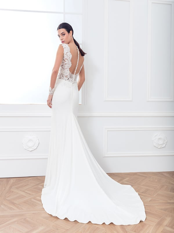 stunning-bridal-collection-constantino-theros-collection-2019_21